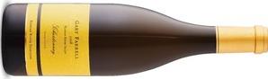 Gary Farrell Russian River Selection Chardonnay 2018