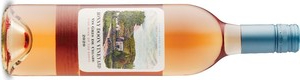 Bonny Doon Vin Gris De Cigare Rosé 2020