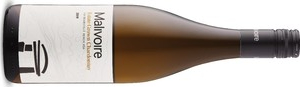 Malivoire Estate Grown Chardonnay 2019