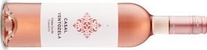 Casal De Ventozela Espadeiro Rosé 2020, Vinho Verde