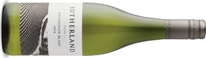 Sutherland Sauvignon Blanc 2019