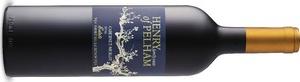 Henry Of Pelham Estate Cabernet/Merlot 2016