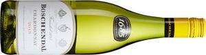 Boschendal 1685 Chardonnay 2019