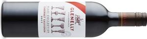 Glenelly Glass Collection Cabernet Sauvignon 2018