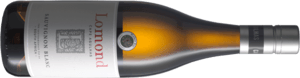 Lomond Sauvignon Blanc 2021