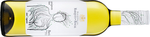 Marqués De Riscal Sauvignon Blanc 2019