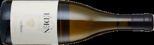 Raats Family Wines Chenin Blanc Eden 2018