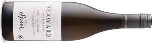 Spier Seaward Sauvignon Blanc 2020