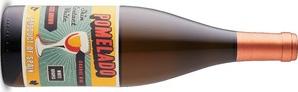 Dominio De Punctum Pomelados Orange Wine 2019