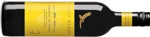 Wolf Blass Yellow Label Cabernet Sauvignon 2018