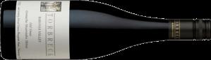 Torbreck Old Vines Grenache/Shiraz/Mourvèdre 2017
