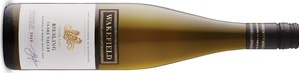 Wakefield Clare Valley Riesling 2019