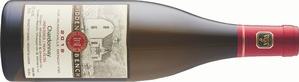 Hidden Bench Estate Chardonnay 2019